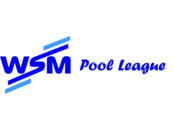 Weston Pool League - Logo