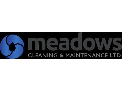 Commercial Window Cleaning, please call 0800 6127 569
