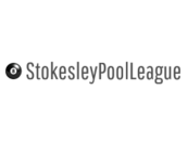 Stokesley Blackball Pool League - Logo