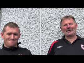 Mayo Football Show Podcast Episode 26 - 16th September 2018