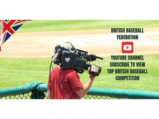 BBF YouTube