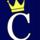 Cambridge Monarchs