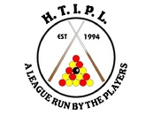 Hull Tuesday Independent Pool League - Logo