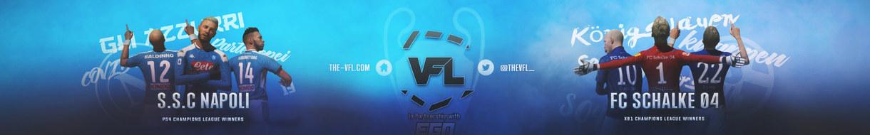 VFL App