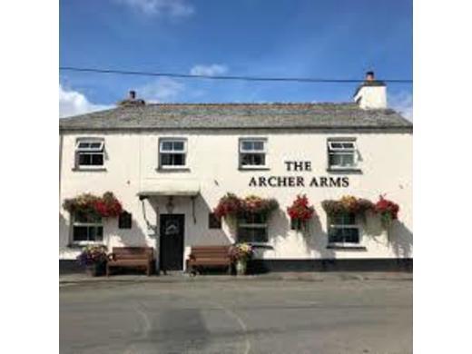Archers Arms