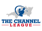 The Channel League - Logo