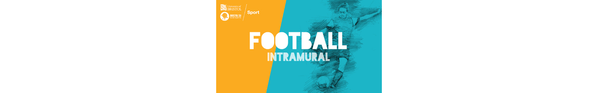 Z Intramural Football 18/19