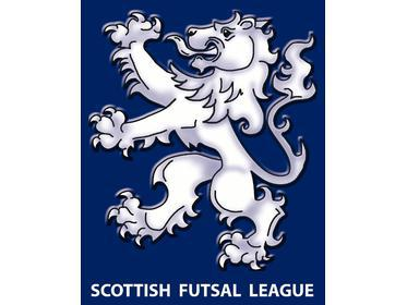 Scottish Futsal League