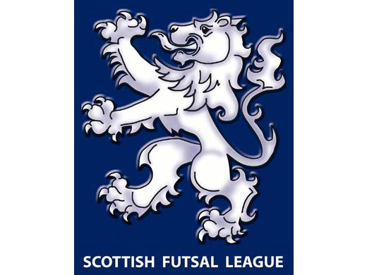 Scottish Futsal Cup