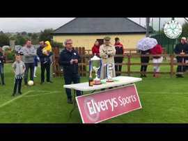 Mayo Football Show Podcast Episode 24 Part 2. 3rd September 2018