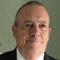 Ray Woollard (Essex County IBC)