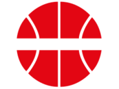 BasketballSUSSEX - Logo