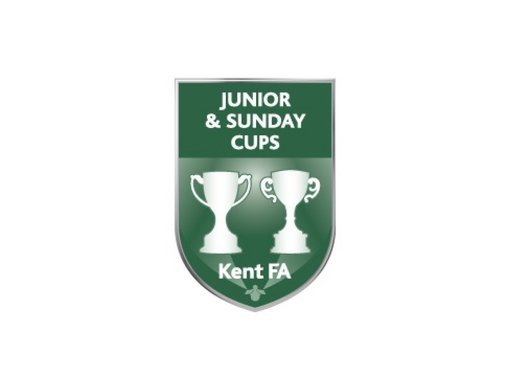 Ashford League Teams Prepare for Kent Sunday Cup This Weekend