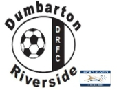 Dumbarton Riverside F.C. - Club Logo