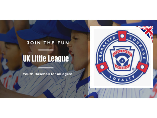 UK Little League