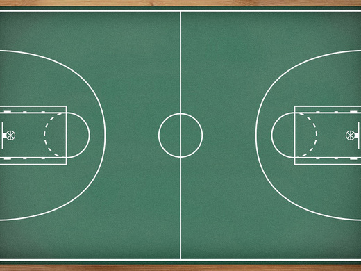 LEVEL 3 BASKETBALL REFEREE COURSE