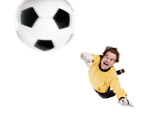 Soccer Stats Sunday