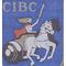 Colchester IBC