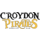 Croydon Pirates