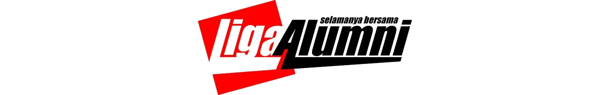 Liga Alumni