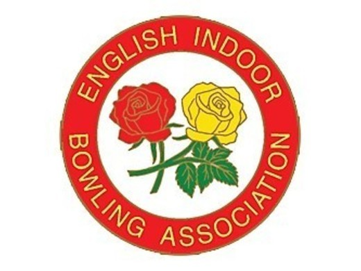 EIBA Returning to Indoor Bowls Guidance - Issue 6 New