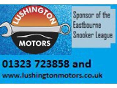 http://lushingtonmotors.co.uk/