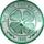 Celtic (Oluwaley)