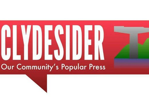 The Clydesider