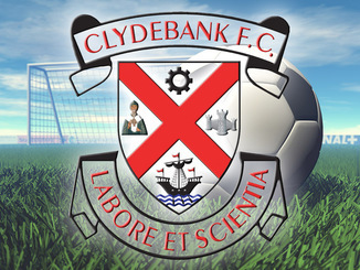 Clydebank background