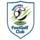 Swansea FGC