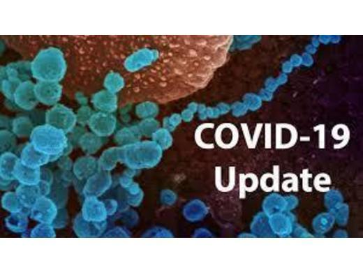 Covid-19 Latest Lockdown
