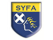 PKYFA - Logo