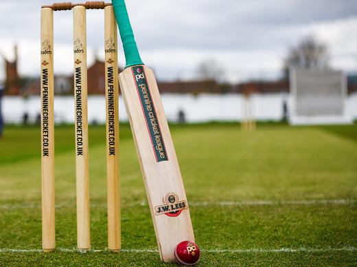 Pennine Cricket League Plans Ahead