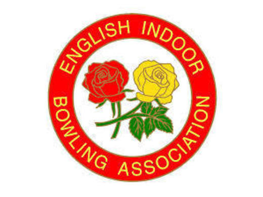EIBA - Returning to Indoor Bowls Guidance (Issue 2 - July 2020)