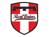 REAL TORINO HOCKEY CLUB - Logo