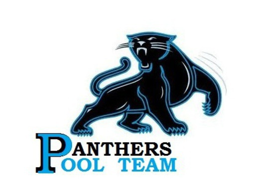 PenFal PANTHERS