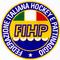 Regolamento Organico Federale FIHP