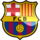 F.C. Barcelona (Paawills)