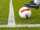Youth (u18) fixtures