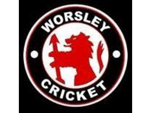 Worsley CC - Players wanted