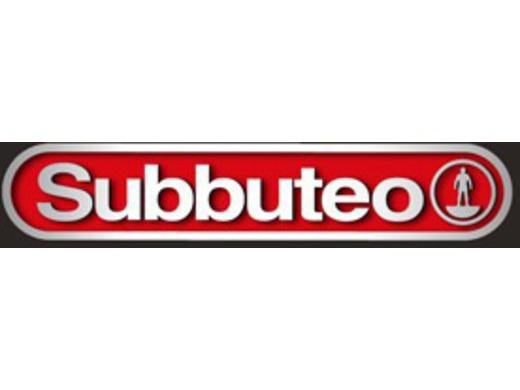 Subbuteo.com