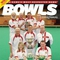 Bowls International magazine