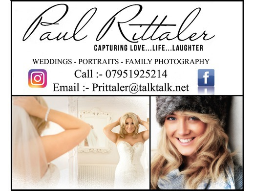 Paul Rittaler Photography