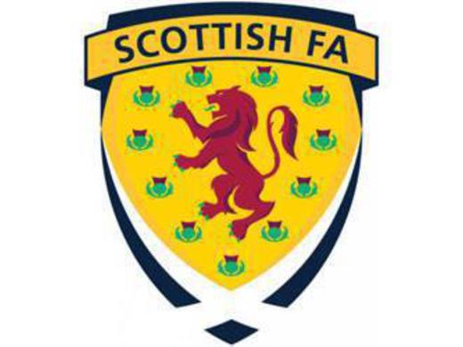 Scotland Futsal Team Announced