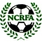 NCRFA Referee Registration Form