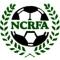 NCRFA Referee Registration Form