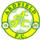 Ardfield Rovers U14