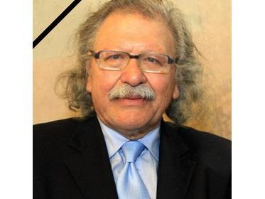 Cav . Vincenzo Bifulco
