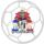 The Crafty Cow League Cup (Handicap)