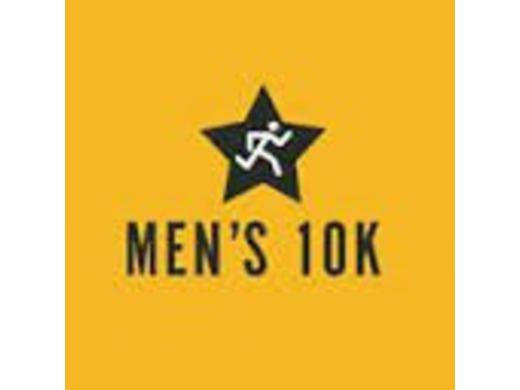 Men's 10k
